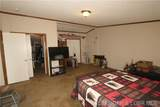 3034 Old South 5 Highway - Photo 12