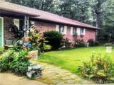 2601 State Rd. Y - Photo 1