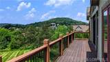 337 Country Ridge Drive - Photo 11