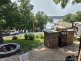 553 Beauty Road Cove - Photo 1