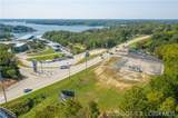 3007 Bagnell Dam Boulevard - Photo 1