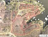 TBD Ry Zen Sun Estates Circle - Photo 1