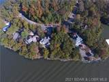 TBD Sweetwater Drive - Photo 2