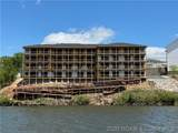 Unit 1A Waterside One - Photo 2