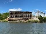 Unit 1A Waterside One - Photo 3