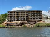 Unit 1A Waterside One - Photo 4