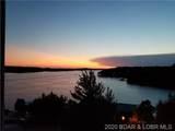 1026 Beacon Ridge Drive - Photo 47
