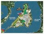 Big Island Development - Photo 1