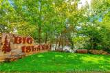 Big Island Development - Photo 21