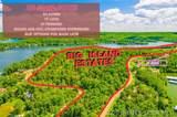 Big Island Development - Photo 3