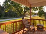 1765 State Road A - Photo 47