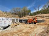81 Forest Trace - Photo 22