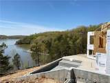 81 Forest Trace - Photo 23