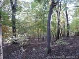 Lot 135A Oak Drive - Photo 4