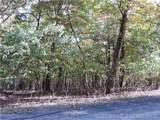 Lot 135A Oak Drive - Photo 6