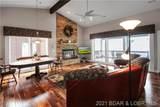 149 Sycamore Beach Drive - Photo 6