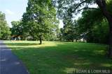 10 The Estates Of Kinderhook - Photo 10