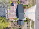 10 The Estates Of Kinderhook - Photo 15