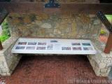 10 The Estates Of Kinderhook - Photo 21