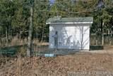 TBD Hwy 54W & Lk Rd 54-80 - Photo 13
