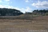 TBD Hwy 54W & Lk Rd 54-80 - Photo 6