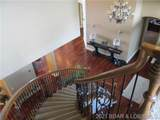 1221 Keely Court - Photo 15