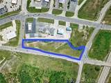 Lot A B C Osage Beach Parkway - Photo 1