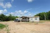 3034 Old South 5 Highway - Photo 1