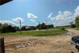 3034 Old South 5 Highway - Photo 6