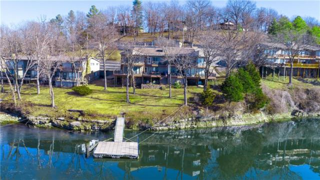 6500 St Moritz Drive F-2, Osage Beach, MO 65065 (MLS #3500063) :: Coldwell Banker Lake Country