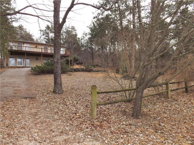 1268 Good Neighbors Lane W, Camdenton, MO 65020 (MLS #3500065) :: Coldwell Banker Lake Country