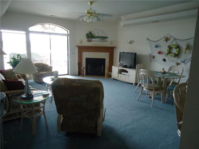 98 Aqua Fin 2A 2A, Lake Ozark, MO 65049 (MLS #3500089) :: Coldwell Banker Lake Country