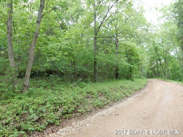 000 Mailhack, Macks Creek, MO 65786 (MLS #3500093) :: Coldwell Banker Lake Country