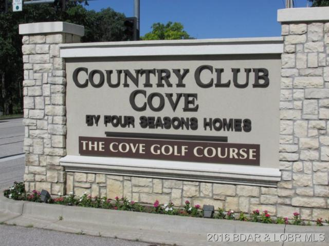 33 Sneed Circle, Four Seasons, MO 65049 (MLS #3500141) :: Coldwell Banker Lake Country