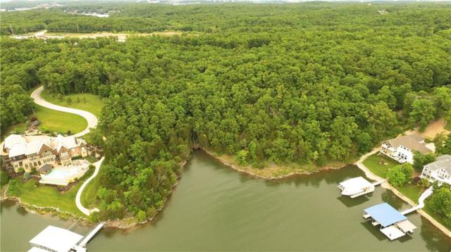 Lot 1 The Villages, Villages, MO 65079 (MLS #3500143) :: Coldwell Banker Lake Country