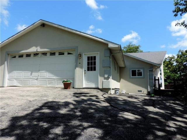 145 Good Neighbors Loop, Camdenton, MO 65020 (MLS #3500144) :: Coldwell Banker Lake Country