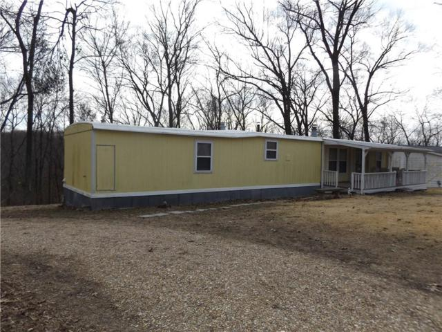 3854 Walnut Hills Road, Stover, MO 65078 (MLS #3500192) :: Coldwell Banker Lake Country