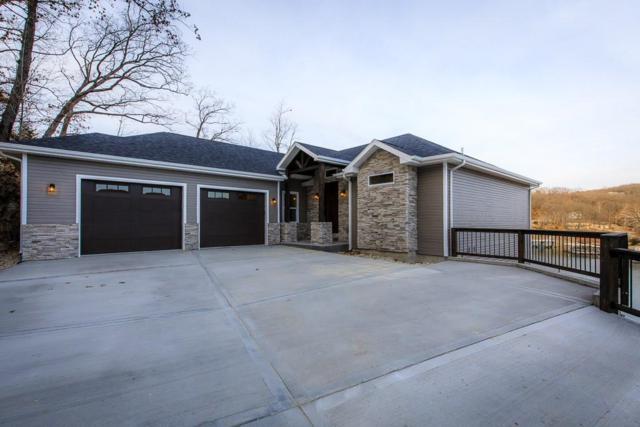 374 Meadow Drive, Camdenton, MO 65020 (MLS #3500216) :: Coldwell Banker Lake Country