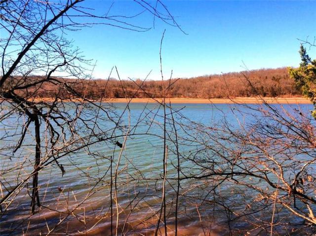 TBD Cedar Ridge Circle, Roach, MO 65787 (MLS #3500260) :: Coldwell Banker Lake Country