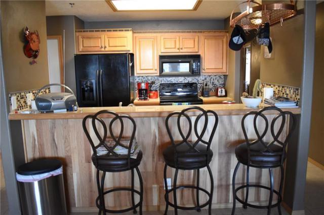 49 Aqua Fin Drive 2A, Lake Ozark, MO 65049 (MLS #3500276) :: Coldwell Banker Lake Country