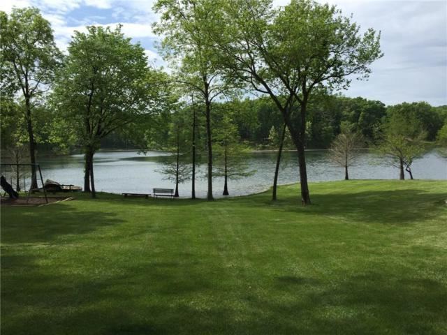 370 Albany Drive, Four Seasons, MO 65049 (MLS #3500279) :: Coldwell Banker Lake Country