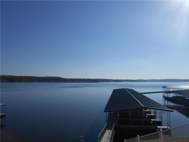 18136 Millstone Cove Road #112, Gravois Mills, MO 65037 (MLS #3500285) :: Coldwell Banker Lake Country