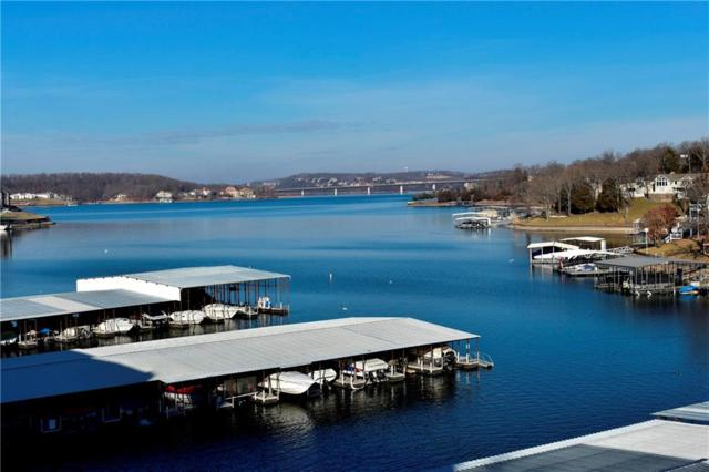133 Indian Pointe #133, Osage Beach, MO 65065 (MLS #3500305) :: Coldwell Banker Lake Country