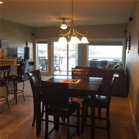 111 Journeys End Trail 1B, Sunrise Beach, MO 65079 (MLS #3500311) :: Coldwell Banker Lake Country