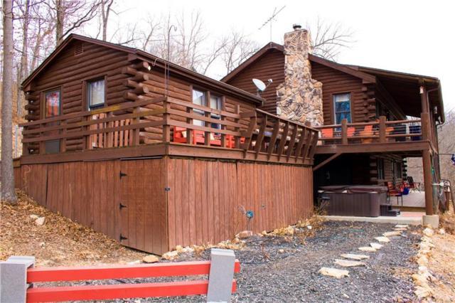 26526 Log Cabin Lane, Barnett, MO 65011 (MLS #3500319) :: Coldwell Banker Lake Country