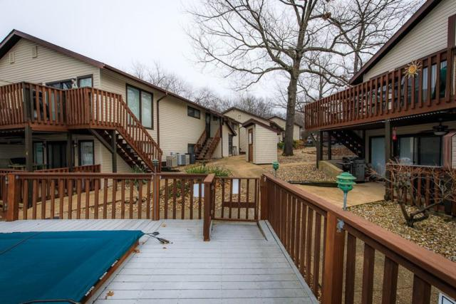 6620 Weston Point Drive #5, Osage Beach, MO 65065 (MLS #3500346) :: Coldwell Banker Lake Country