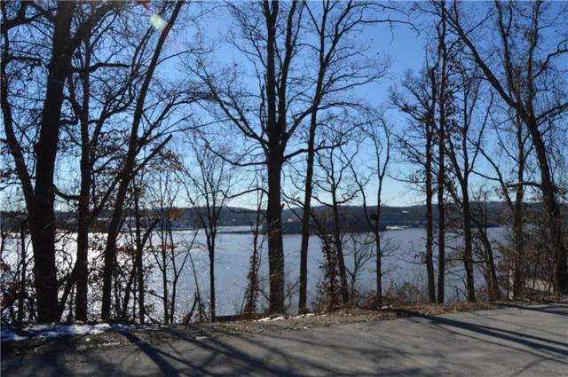 Lot 57 Beacon Ridge Drive S, Lake Ozark, MO 65049 (MLS #3500355) :: Coldwell Banker Lake Country