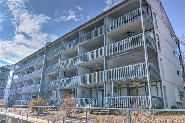 1442 Nichols Road F402, Osage Beach, MO 65065 (MLS #3500366) :: Coldwell Banker Lake Country
