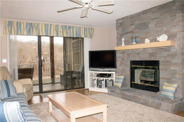611 Lazy Days Road Y 7, Osage Beach, MO 65065 (MLS #3500387) :: Coldwell Banker Lake Country
