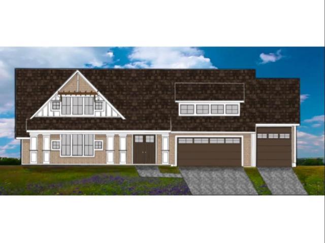 101 Cedar Crest, Lake Ozark, MO 65049 (MLS #3500425) :: Coldwell Banker Lake Country